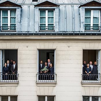 L-equipe-Maison-Armance-Paris