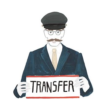 transfert-aeroport-Maison-Armance