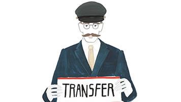 transfert-maison-armance-paris