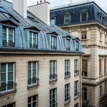 Rue Cambo